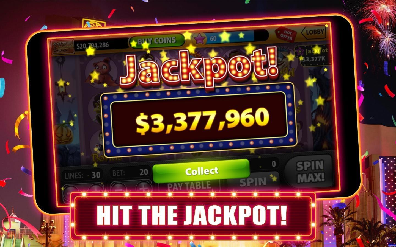 $ 690 gratis chip på Sloty Casino