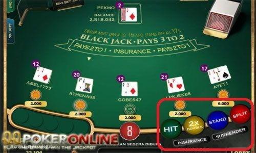 £ 350 Casino Chip på Ikibu Casino