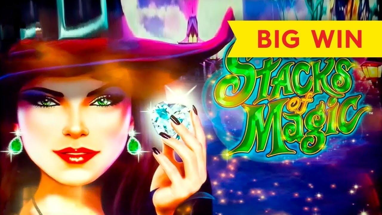Eur 4080 Ingen indbetalingsbonus på Dream Vegas Casino