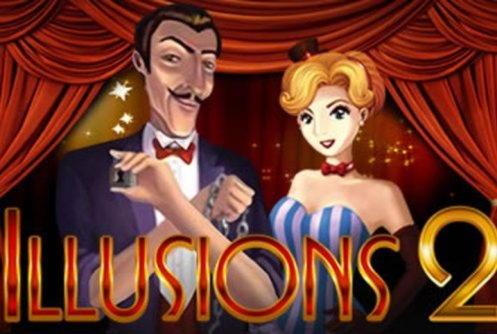 EUR 2990 ingen indbetaling på Genesis Casino