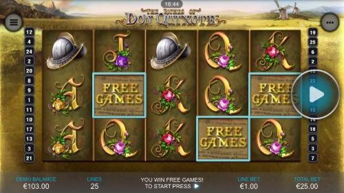 EUR 3395 Ingen indbetalingsbonus på Genesis Casino