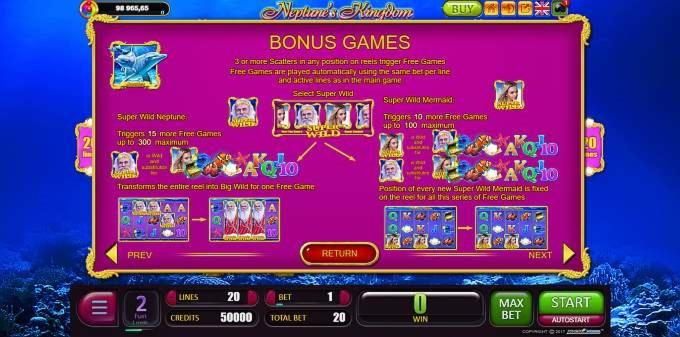 $4465 No deposit at William Hill Casino