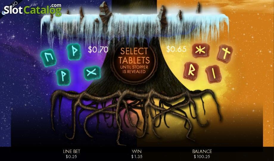 € 795 Gratis casinoturnering ved Casino Luck