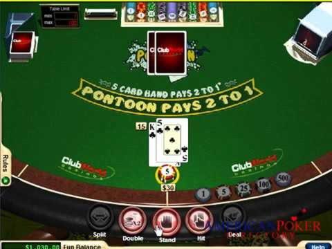 740% Match bonus casino at Spinit Casino