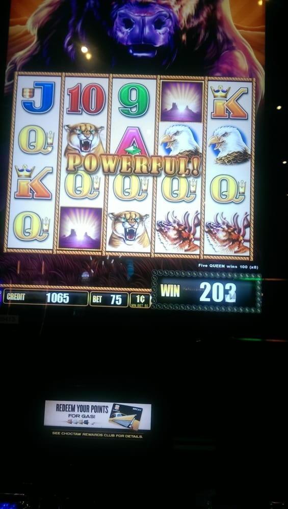Eur 3320 NO DEPOSIT BONUS CASINO på William Hill Casino