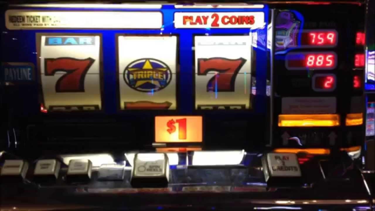 300% casino match bonus at Genesis Casino