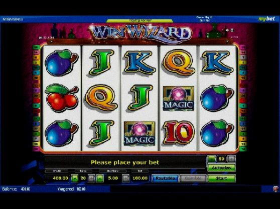 EURO 3125 ingen indbetaling hos Casino Luck