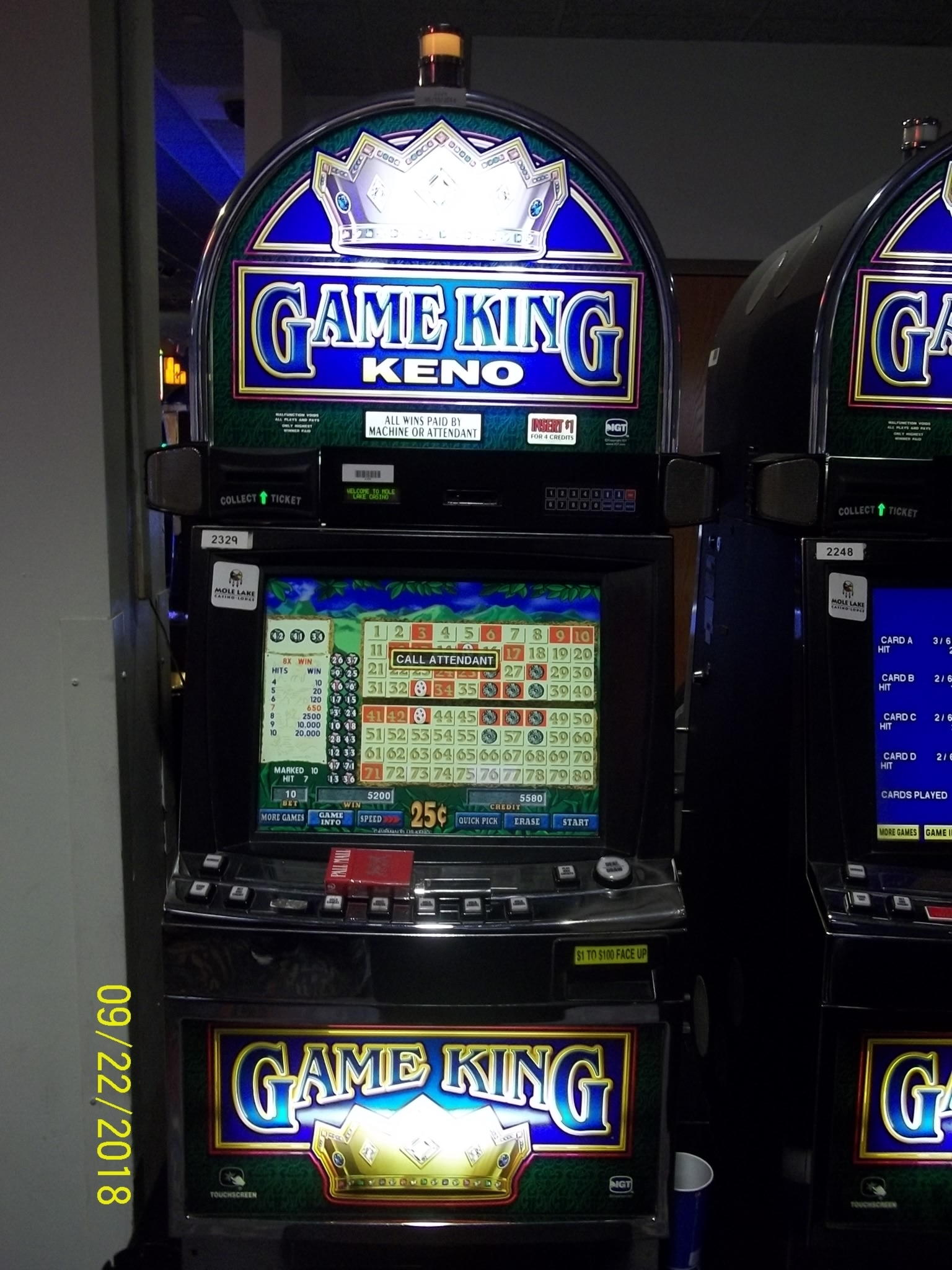 € 715 Mobil freeroll slot-turnering på Sloty Casino