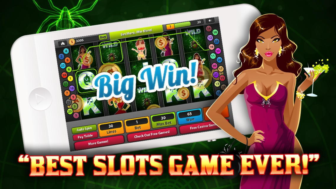 Turniej Kasyna Eur 620 w Casino com