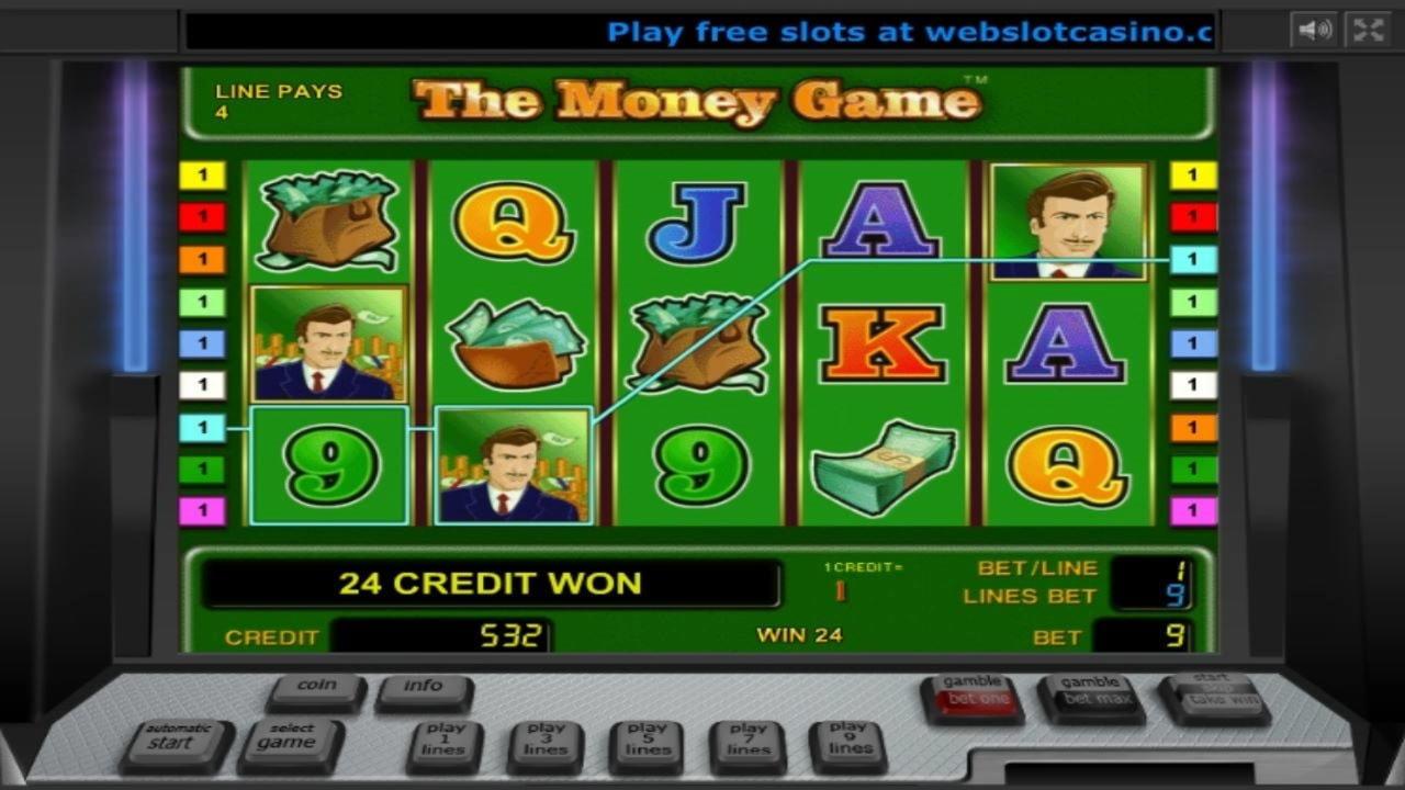 € 4155 kee Casino um Casino am Mansion Casino