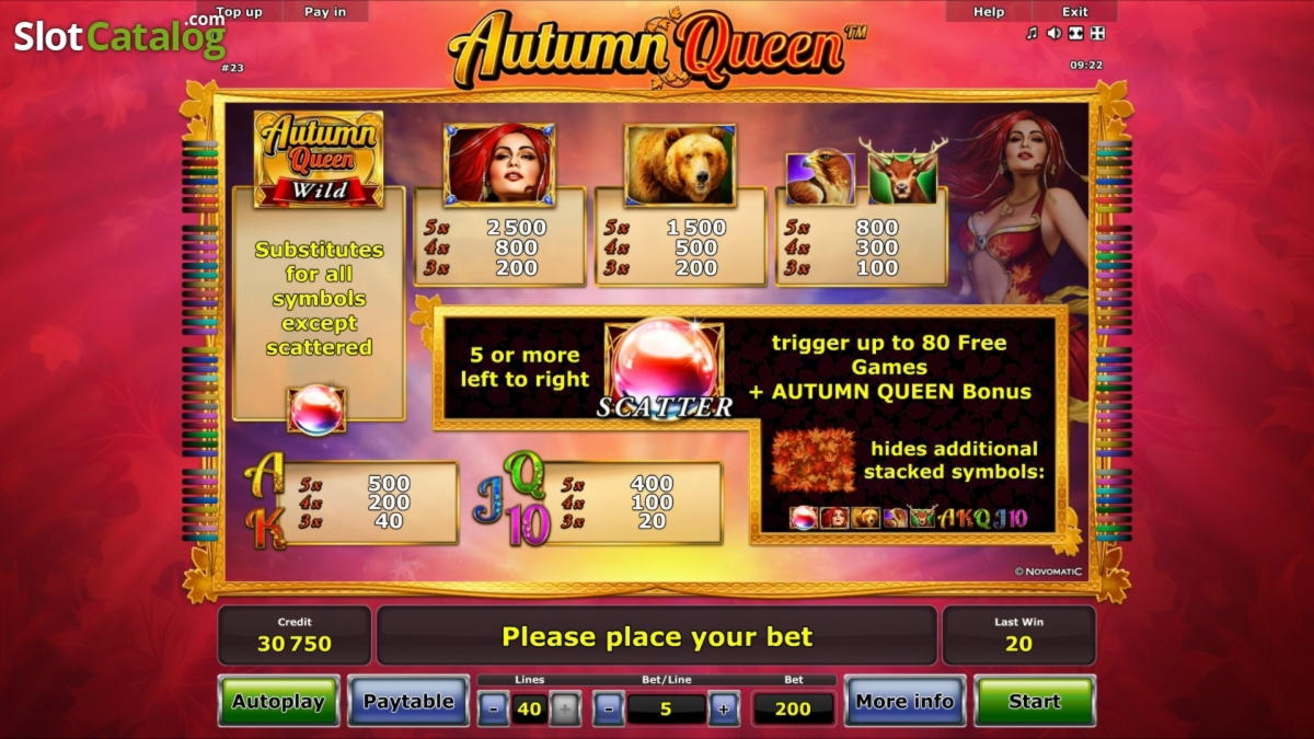 $270 Daily freeroll slot tournament at Mansion Casino