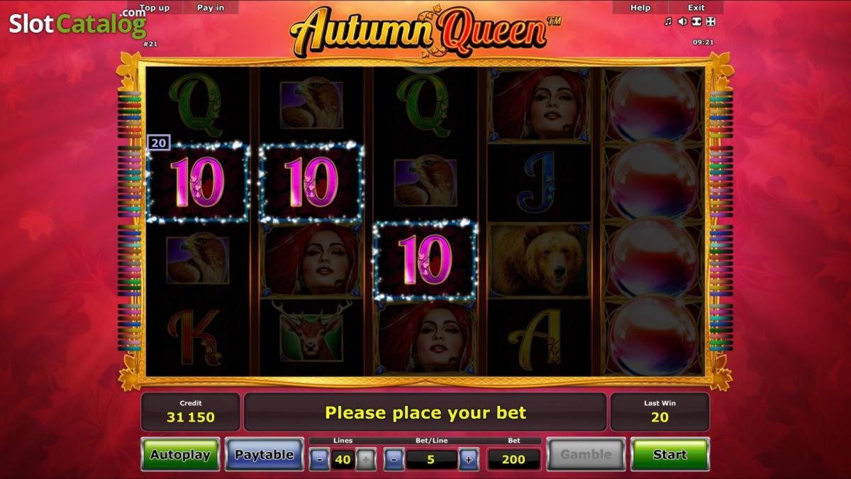 99 Free Spins Casino på Mansion Casino