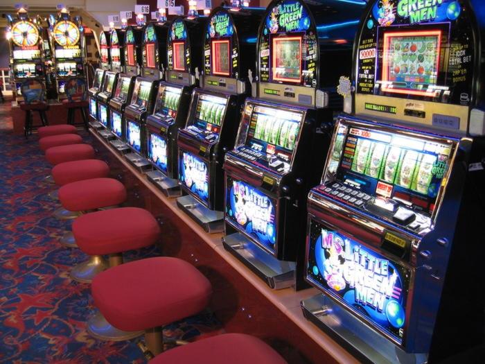 € 475 INGEN UDLEVERING CASINO BONUS hos Casimba Casino
