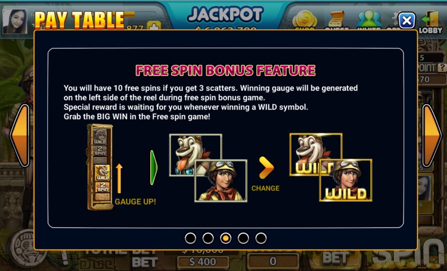 50% Bedste Tilmeldingsbonus Casino hos William Hill Casino
