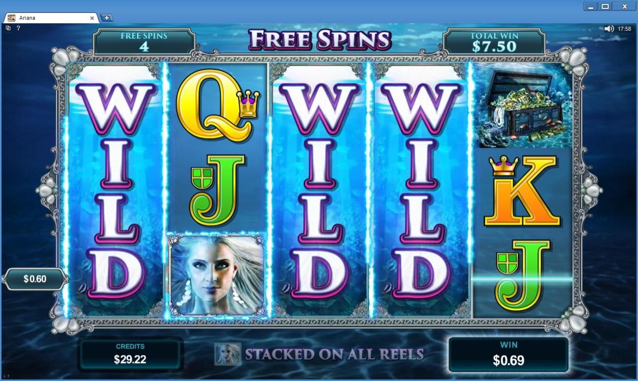 EUR 4315 Ingen indbetaling hos Spinit Casino