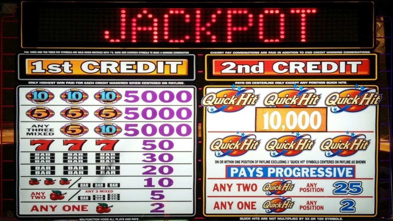 $430 FREE Casino Chip at Vegas Luck Casino