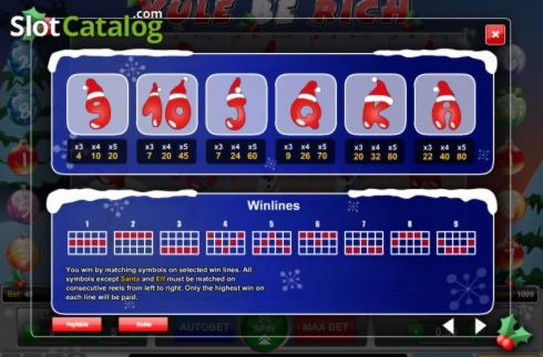 €375 FREE CASINO CHIP at Casino Shadowbet
