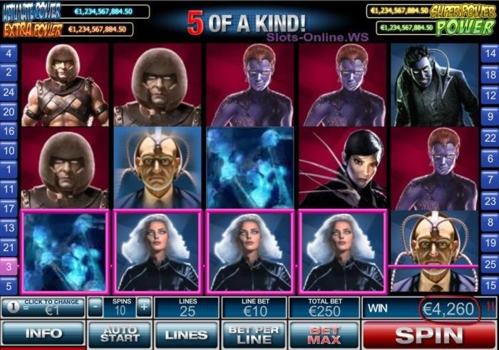 $965 no deposit bonus code at Ikibu Casino