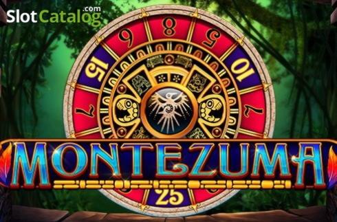 $750 Casino Tournament at Slotty Vegas Casino