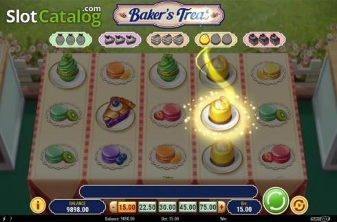 € 2095 Ingen indbetalingscasino bonus på Dunder Casino