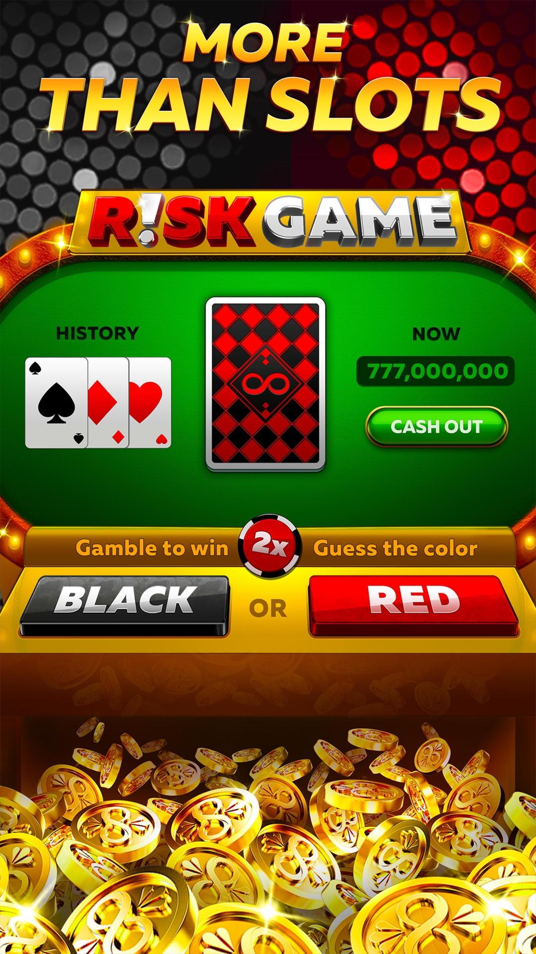 £ 3195 INGEN DEPOSITION hos Casino Luck