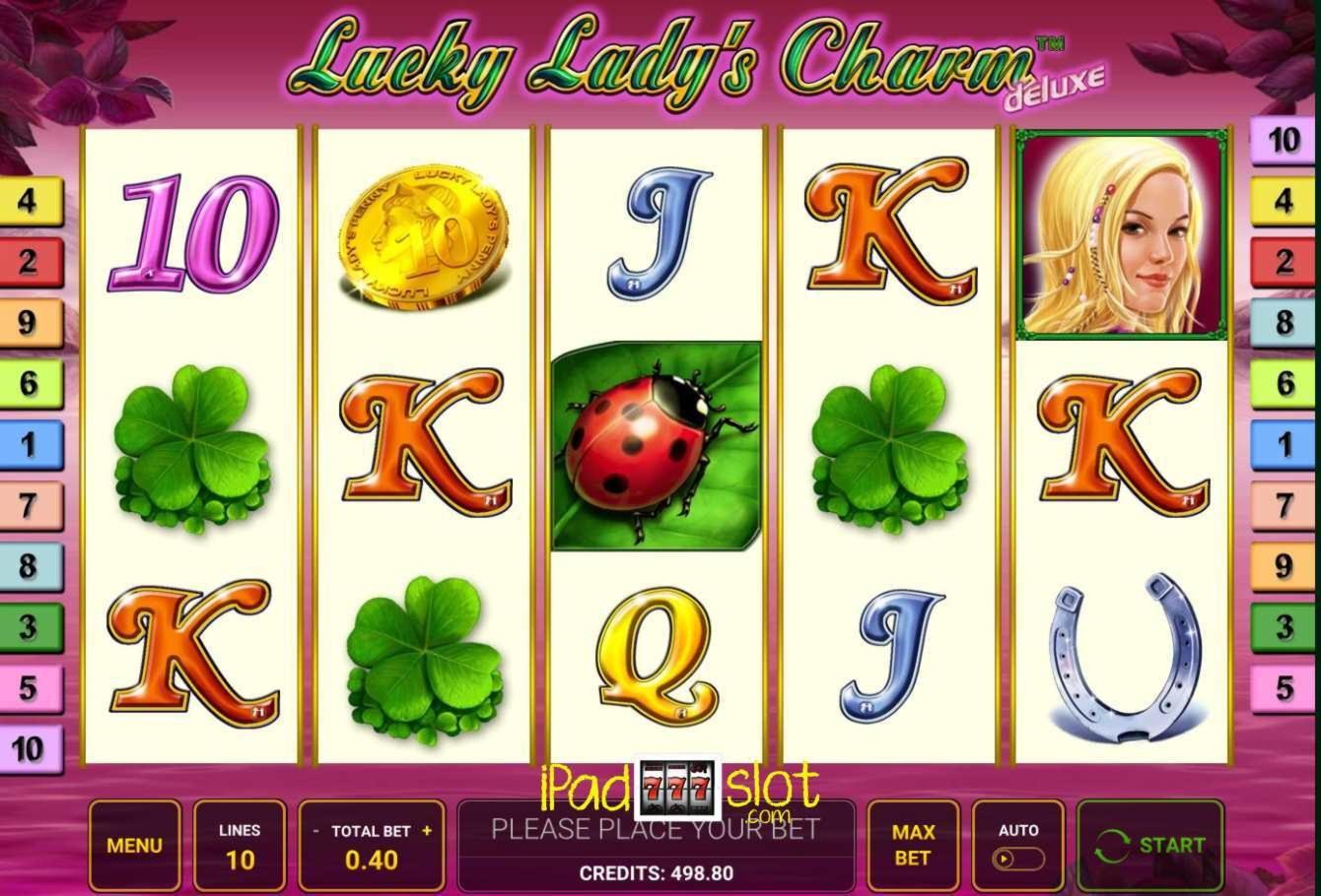 365% matchbonus hos Casino com
