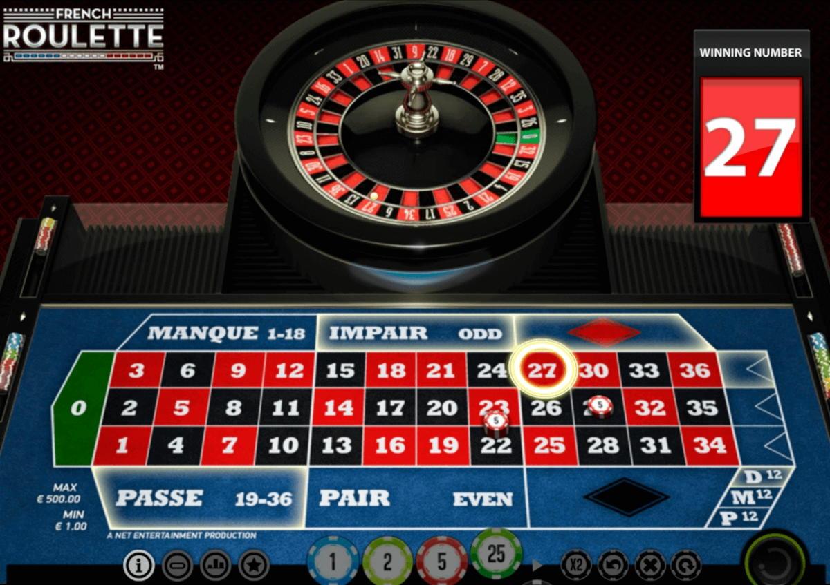 $85 Casino Chip at High Roller Casino