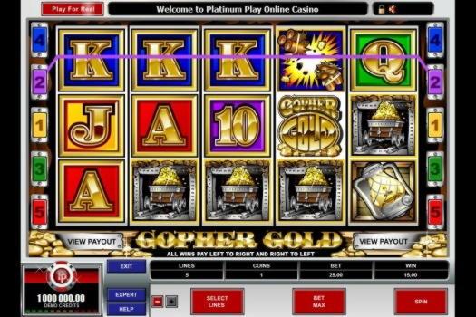 $ 2405 ingen indbetalingsbonus på Mrgreen Casino