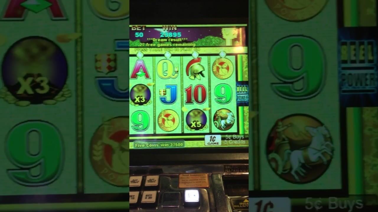 255 gratis spins ingen indbetaling på Wish Maker Casino