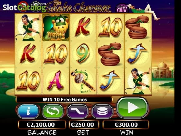 88 Gratis spinn ingen innskudd hos Video Slots Casino
