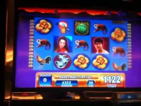 44 Δωρεάν περιστροφές αφοσίωσης! στο Vegas Hero Καζίνο