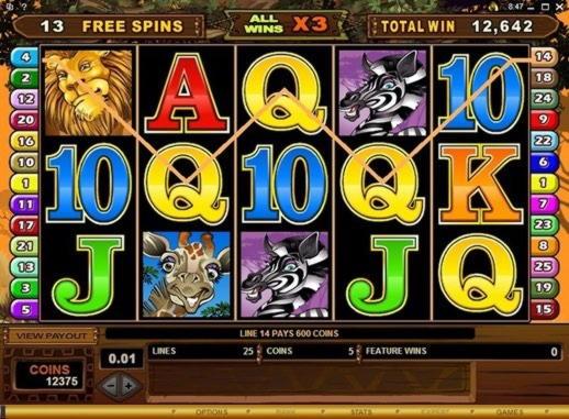 $ 2090 Ingen indskud BONUS-KODE hos Casino com