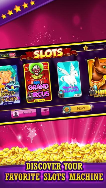 195 gratis spins ingen indbetalingscasino hos Genesis Casino