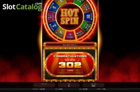 $ 1995 Ingen indbetalingsbonuskode hos Kaboo Casino