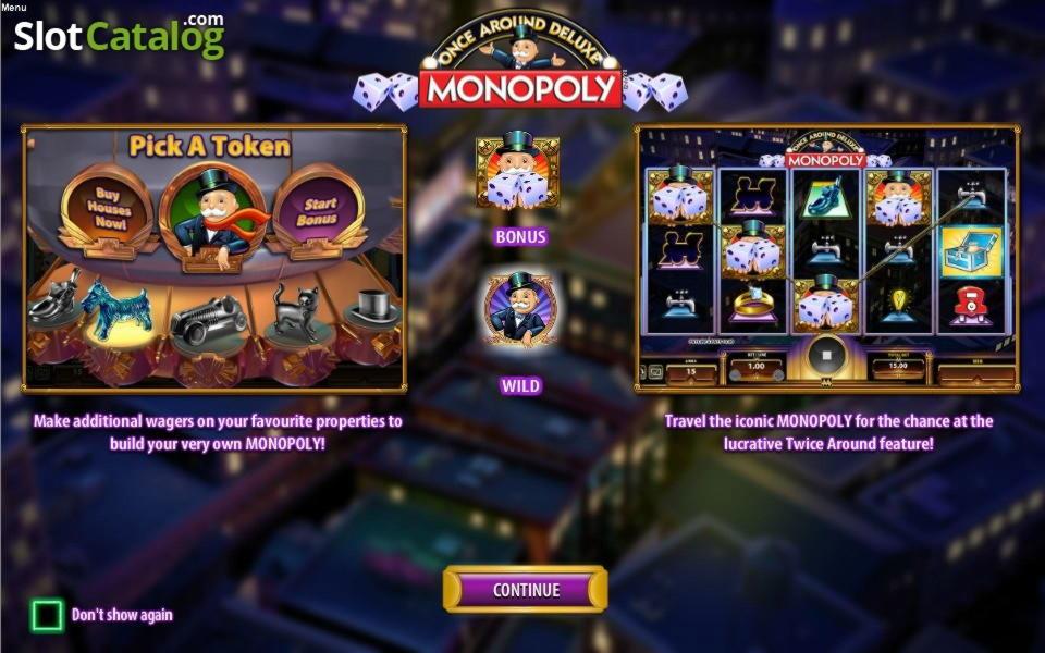 EUR 840 Online Casino-turnering på High Roller Casino