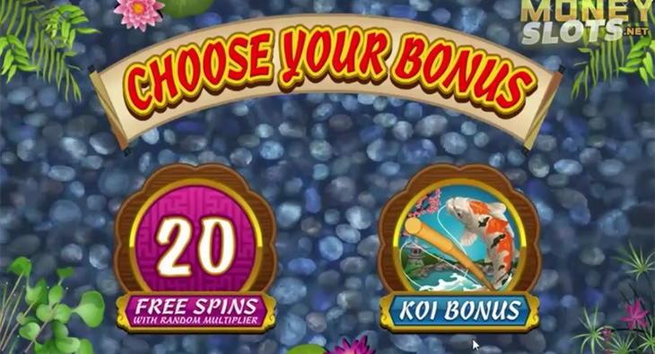 $ 400 Casino turneringer freeroll på Dream Vegas Casino