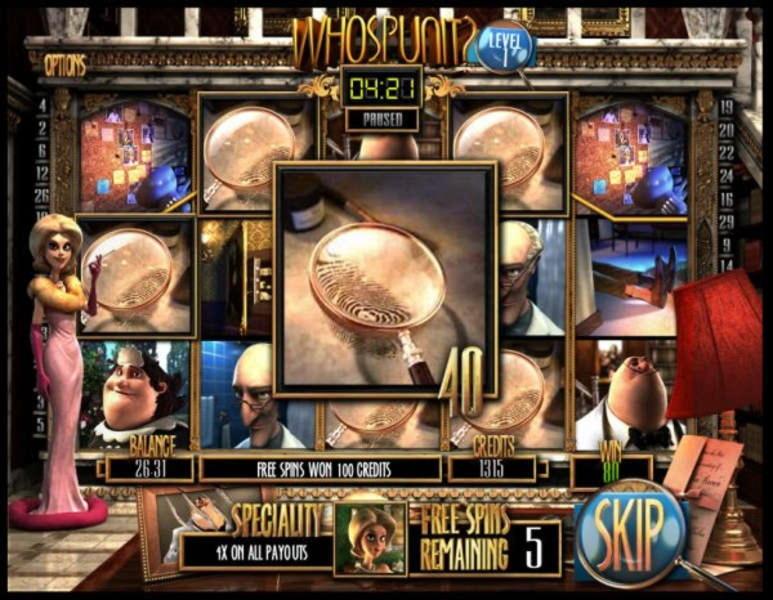 $ 2315 Ingen indbetaling på Ikibu Casino