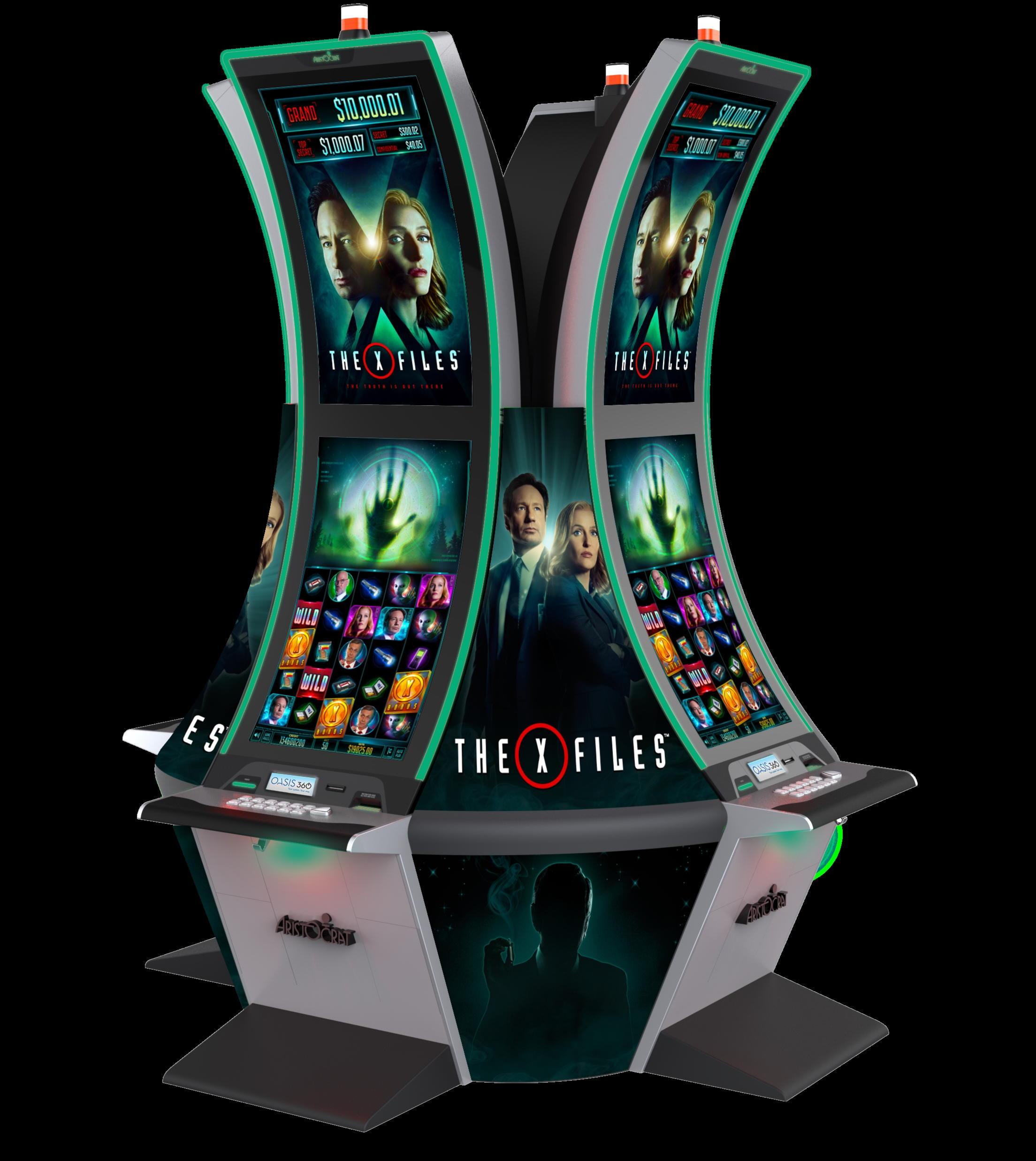 2150 € Ingen indbetalingsbonus på Energy Casino