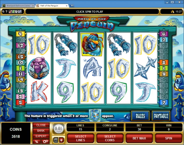 $ 525 Casino-turnering på Slotty Vegas Casino