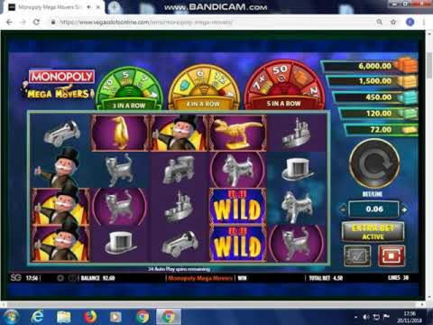 €1320 No deposit bonus casino at Spinrider Casino