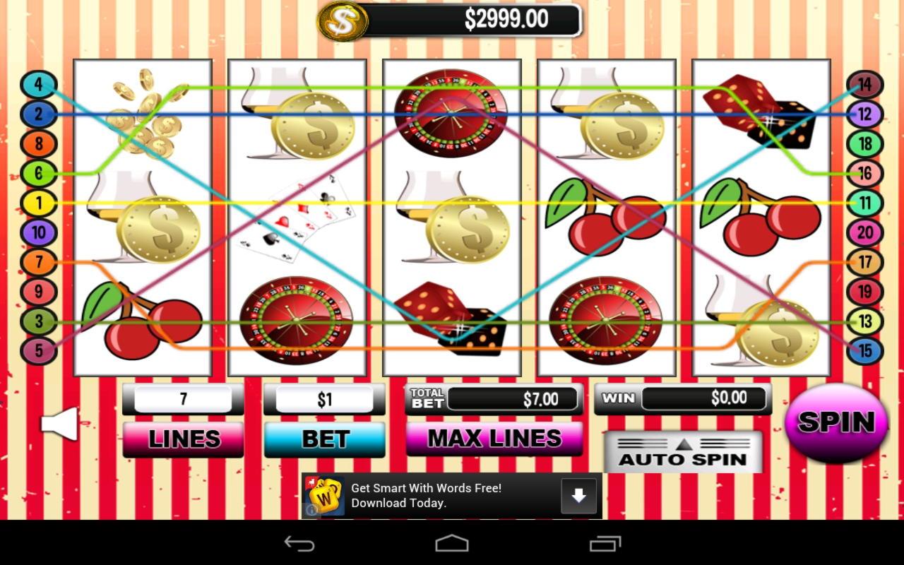 77 Trial Spins hos Guts Casino