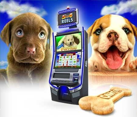 €55 Free Casino Tournament at 888 Casino