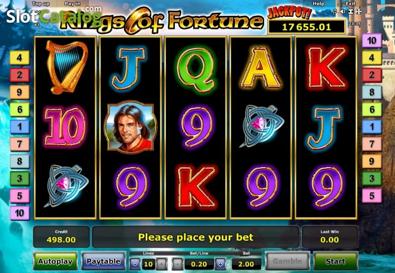 €3085 no deposit bonus casino at Dunder Casino