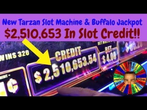 EURO 450 Daily freeroll slot tournament at Casino Shadowbet