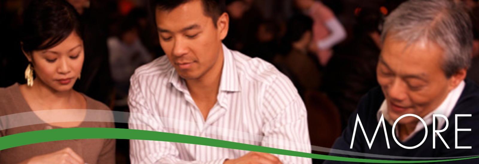 € 590 Casino-turnering på Dunder Casino