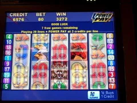 $4875 No Deposit Bonus Casino at 888 Casino