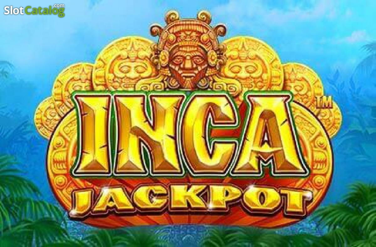 €860 no deposit bonus casino at Dream Dubai Casino