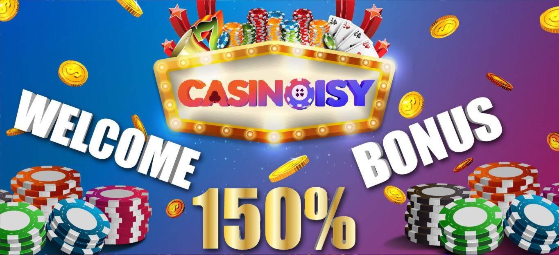 $805 Casino Tournament at Vegas Hero Casino