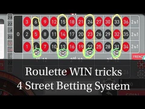 £435 Casino chip at Mrgreen Casino