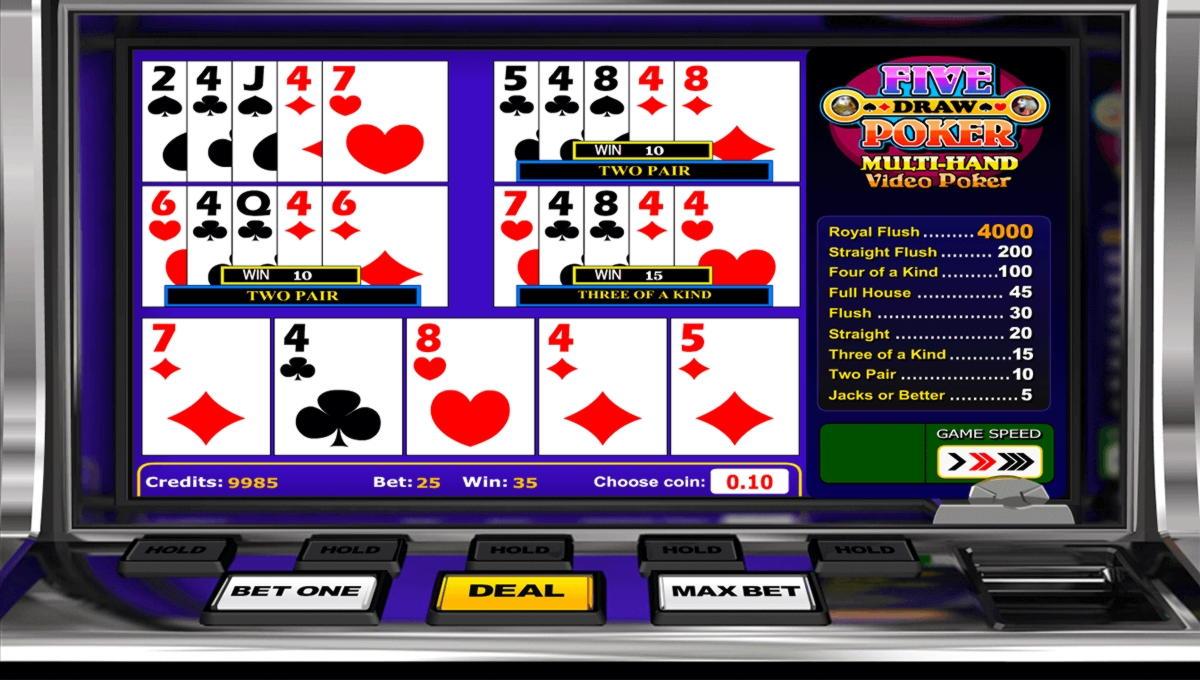 60 loyale gratis spins! hos Casino Shadowbet